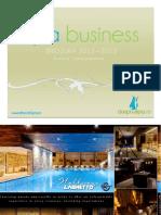 brosura_DS_SpaBusiness_2012-2013.pdf