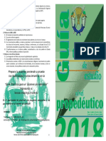prope_2018_1.pdf