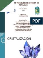 CRISTALIZACION EQUIPO 2 (2).pptx
