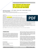 Knowledge and Beliefs Among Health Care Workers Regarding 2008 ---.pdf