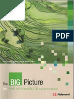 355120870 Big Picture Pre Intermediate Student s Book Pt1 PDF