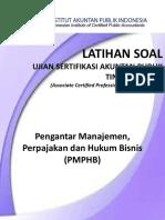 86-ACPAI_Latihan_Soal_Pengantar_Manajemen_Pajak_Hukum_Bisnis.pdf