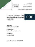 La_rivista_Riforma_della_scuola_nel_dece.pdf