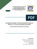 Reglamento Grados y Títulos EAP de Sociología_2017(2)-Ultimo (6)