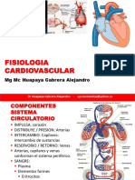 F9 2018 Cardiovascular