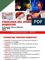 F6 2018 Aparato Digestivo
