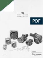MS 5015 Full Line Catalog