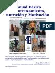 manual-basico-de-entrenamiento-nutricion-y-motivacion-4ff.pdf