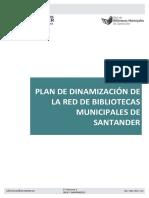 Plan de Dinamizacion de Las Bibliotecas Municipales-remitido Por Pablo Susinos El 20 de Enero 2016.Jpg 0