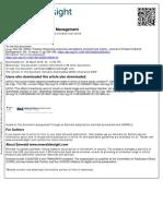 Factors influencing consumer perceptions of brand trust online.pdf