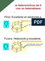 4. Heterociclos aromáticos de 5 miembros E.pdf