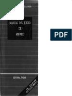 221496264-Manual-Del-Juicio-de-Amparo-SCJN.pdf