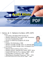 Audit Klinis Tjahjono_picture