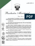 RM365_2013_MINSA(certificacion sanitaria).pdf