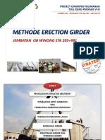 metode Kerja jembatan PCI I.pdf