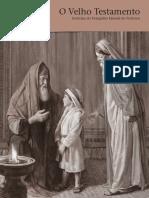 mormons ]35570_por.pdf