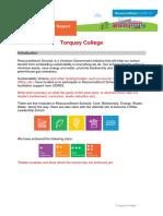 annual-report-torquay college 2018