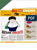 BH Didik 12 Mac 2018