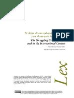 Dialnet-ElDelitoDeContrabandoEnElPeruYEnElContextoInternac-5755423.pdf