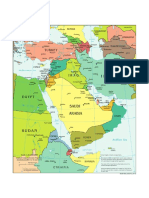 middle_east_pol_2013.pdf