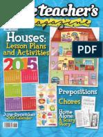 teacher_39_s_magazine.pdf