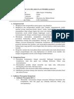 KD 3.2_RPP Elastisitas
