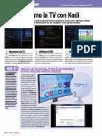 62 290529768 Win Magazine Speciali Dicembre 2015 Gennaio 2016 PDF