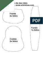 molde_bolsinha.pdf