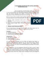 238ncaf1.pdf