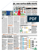 La Gazzetta Dello Sport 03-06-2018 - Serie B