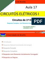 Aula017_ Circuito Carregado 2018_1