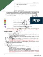 GATE-Life-Sciences-Solved-2013.pdf