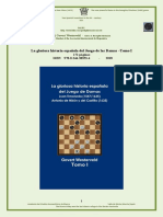 timoneda1.pdf