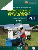 Brochure de SSOMA (1)