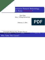 basics_4.pdf