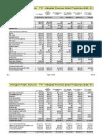 Budget Workbook 8.26.10