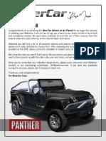 watercar-buildyourown-06.pdf