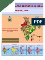 GW Monitoring Report_January 2016.pdf