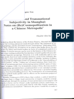 Yang_Mass Media and Transnational Subjectivity in Shanghai.pdf