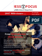 Business Focus 2017 (02.05.2018)
