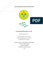 MAKALAH_Bahan_bakar_pelumas.docx