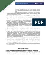 55c8fc6e0b4fa_Preguntas y Respuestas Sobre IVA y Renta