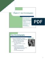 GC-3.pdf