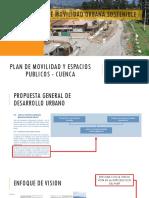Analisis PMEP CUENCA
