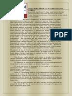 generador cacero.pdf