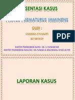 Presus Kompre - Copy