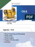 C6.6.ppt