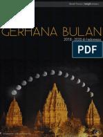 2018LS Buku Infografik Gerhana Bulan