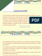 PRESENTAC. FMR-PLD.ppt