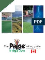 Wire Guide Canada